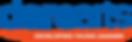 darearts-logo.png