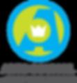 4110_ACNW-logo.png