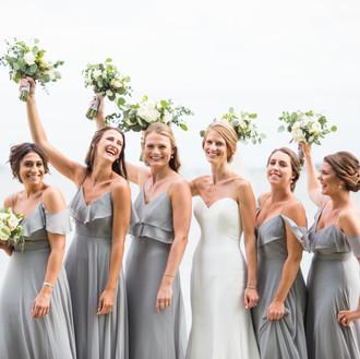 Wedding - Rachel  Justin-573.jpg