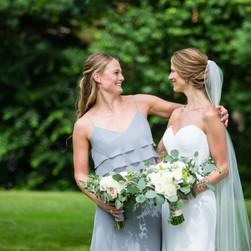 Wedding - Rachel  Justin-436.jpg