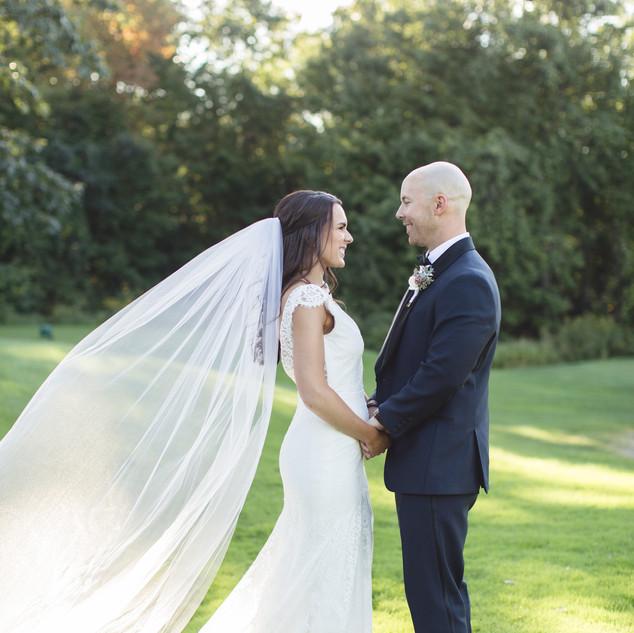 2020_09-19 - Don and Emilys Wedding -353