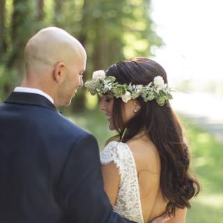 2020_09-19 - Don and Emilys Wedding -181