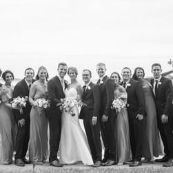 Wedding - Rachel  Justin-594.jpg