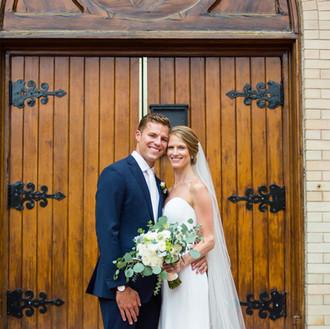 Wedding - Rachel  Justin-488.jpg