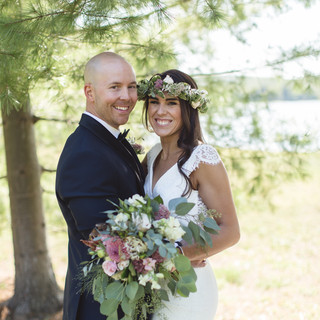 2020_09-19 - Don and Emilys Wedding -160