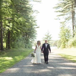 2020_09-19 - Don and Emilys Wedding -174