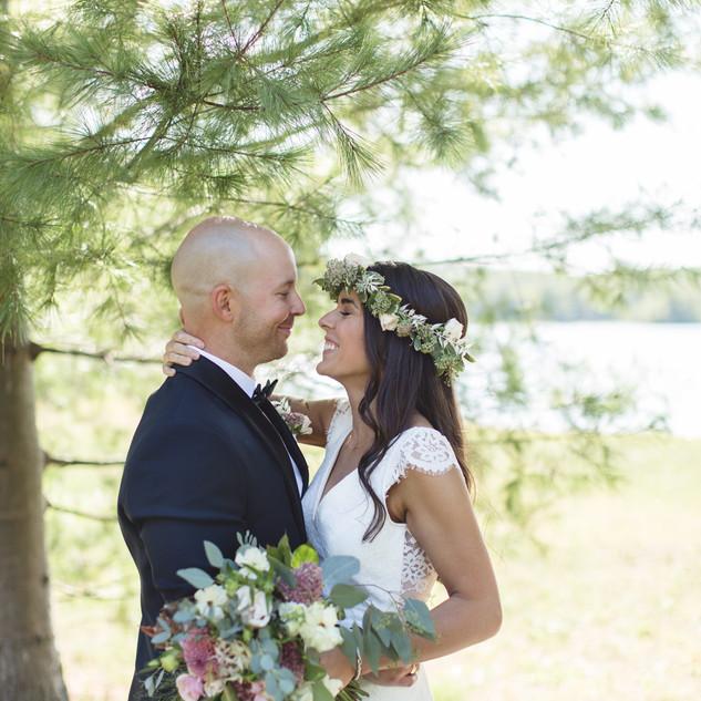 2020_09-19 - Don and Emilys Wedding -162