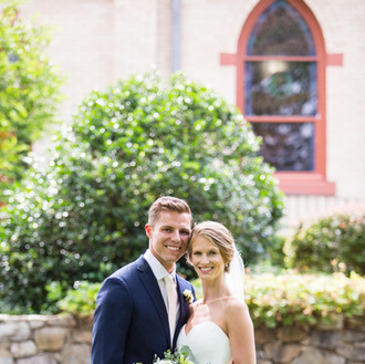 Wedding - Rachel  Justin-362.jpg