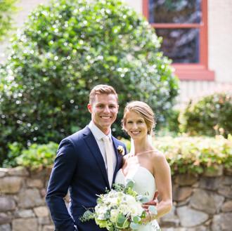 Wedding - Rachel  Justin-359.jpg