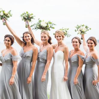 Wedding - Rachel  Justin-569.jpg