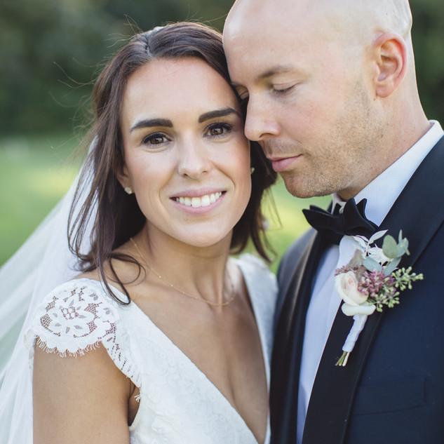 2020_09-19 - Don and Emilys Wedding -358