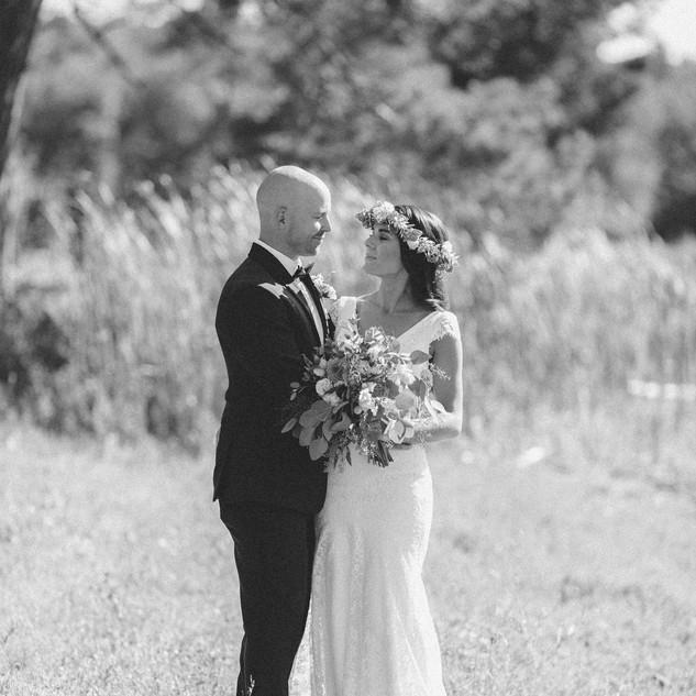 2020_09-19 - Don and Emilys Wedding -154
