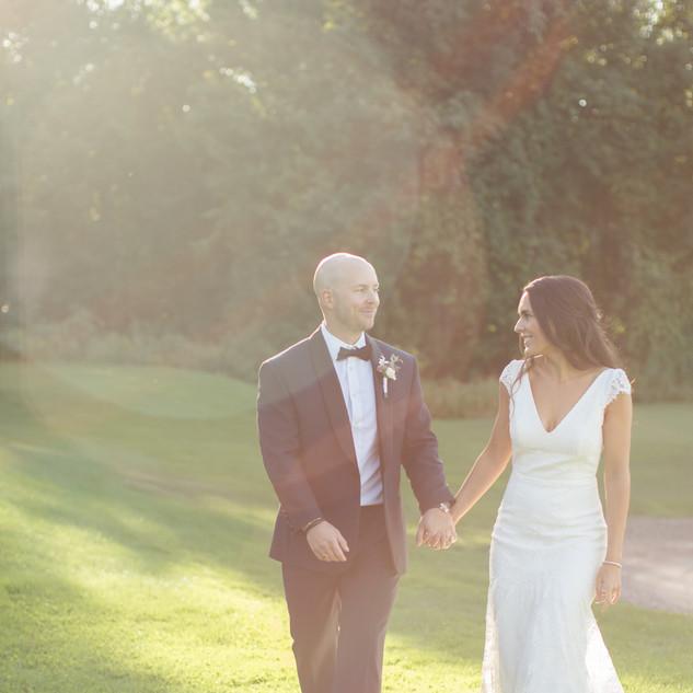 2020_09-19 - Don and Emilys Wedding -371