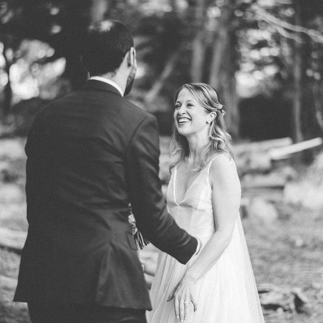 BarberryHillFarm_Wedding_AnaisePrince_Ph