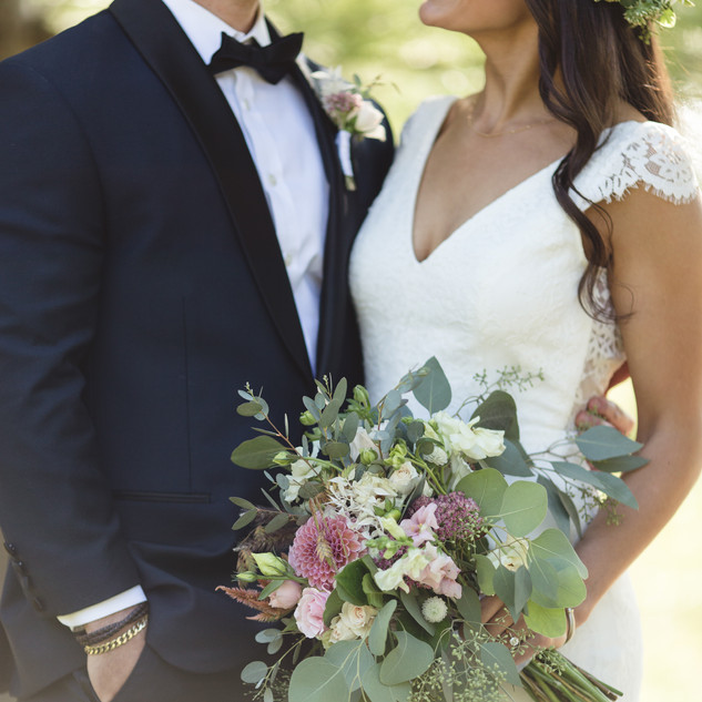 2020_09-19 - Don and Emilys Wedding -168
