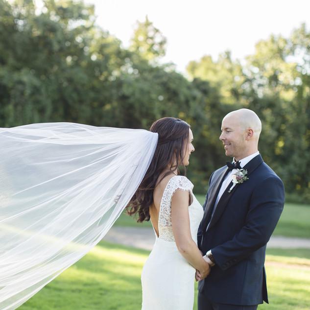 2020_09-19 - Don and Emilys Wedding -352