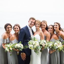 Wedding - Rachel  Justin-590.jpg