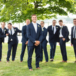 Wedding - Rachel  Justin-543.jpg