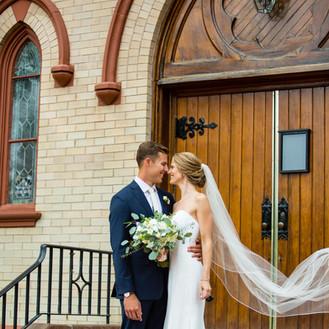Wedding - Rachel  Justin-511.jpg