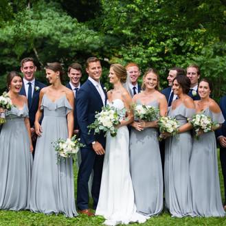 Wedding - Rachel  Justin-455.jpg