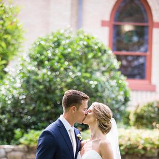 Wedding - Rachel  Justin-365.jpg