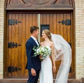 Wedding - Rachel  Justin-521.jpg