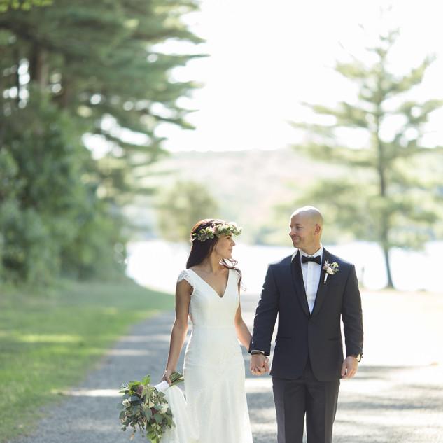 2020_09-19 - Don and Emilys Wedding -173