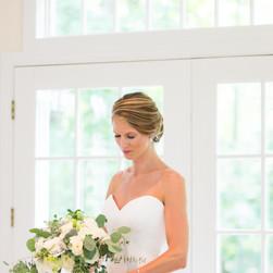Wedding - Rachel  Justin-76.jpg