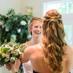 Wedding - Rachel  Justin-42.jpg