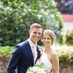 Wedding - Rachel  Justin-360.jpg
