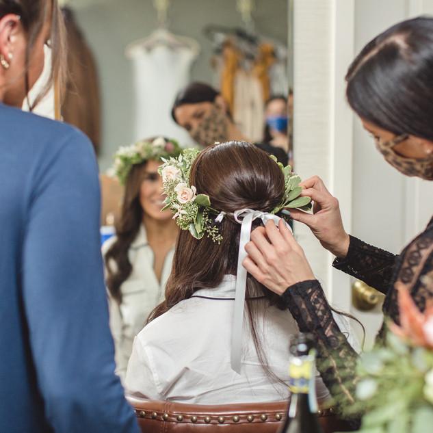 2020_09-19 - Don and Emilys Wedding -9.j