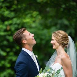 Wedding - Rachel  Justin-466.jpg