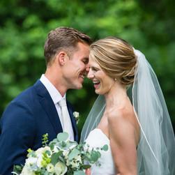 Wedding - Rachel  Justin-471.jpg