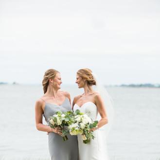 Wedding - Rachel  Justin-578.jpg