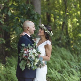 2020_09-19 - Don and Emilys Wedding -187