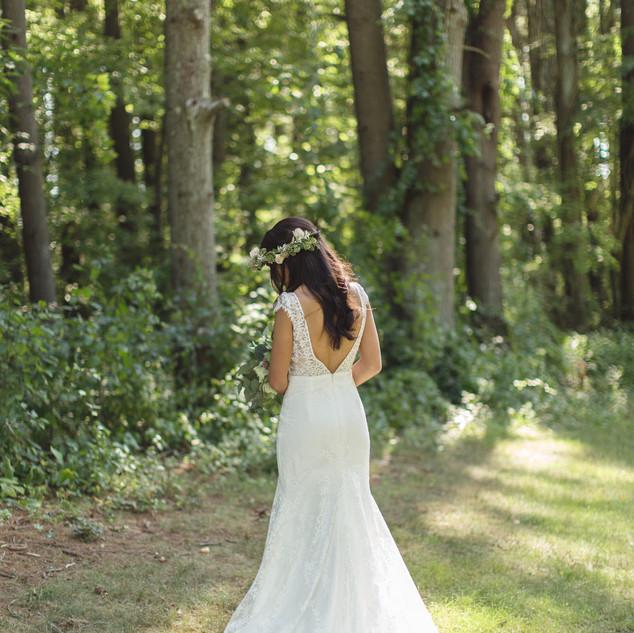 2020_09-19 - Don and Emilys Wedding -177