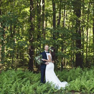 2020_09-19 - Don and Emilys Wedding -186
