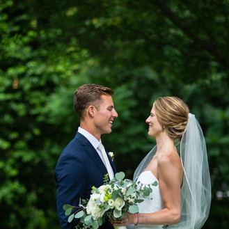 Wedding - Rachel  Justin-469.jpg