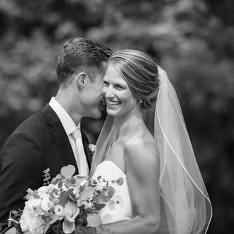 Wedding - Rachel  Justin-473.jpg