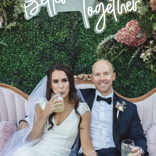 2020_09-19 - Don and Emilys Wedding -346