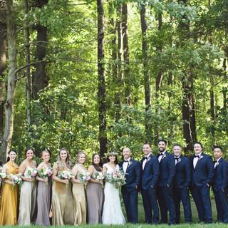 2020_09-19 - Don and Emilys Wedding -69.