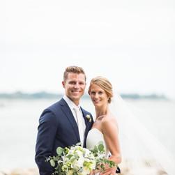 Wedding - Rachel  Justin-601.jpg