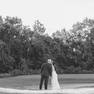 2020_09-19 - Don and Emilys Wedding -369