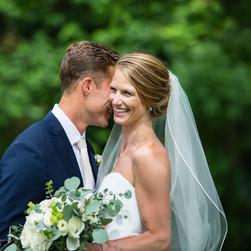 Wedding - Rachel  Justin-472.jpg