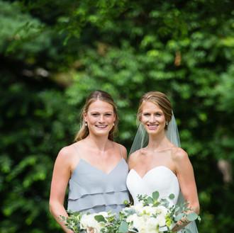 Wedding - Rachel  Justin-435.jpg