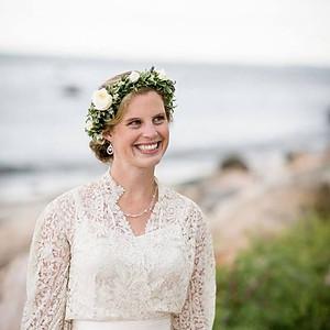 Kates Beach Wedding