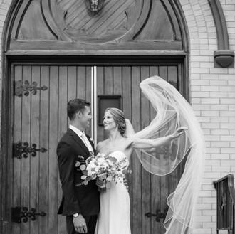 Wedding - Rachel  Justin-520.jpg