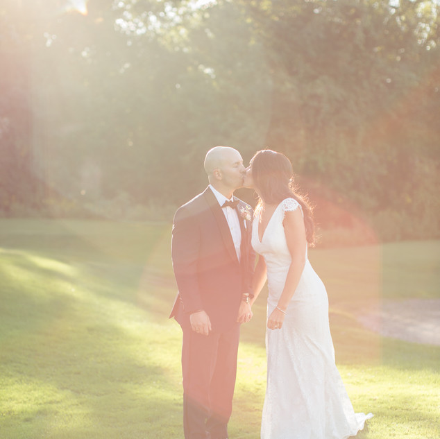 2020_09-19 - Don and Emilys Wedding -372