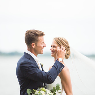 Wedding - Rachel  Justin-603.jpg