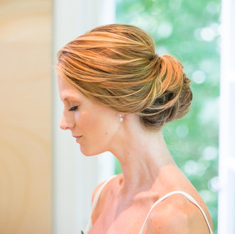 Wedding - Rachel  Justin-37.jpg